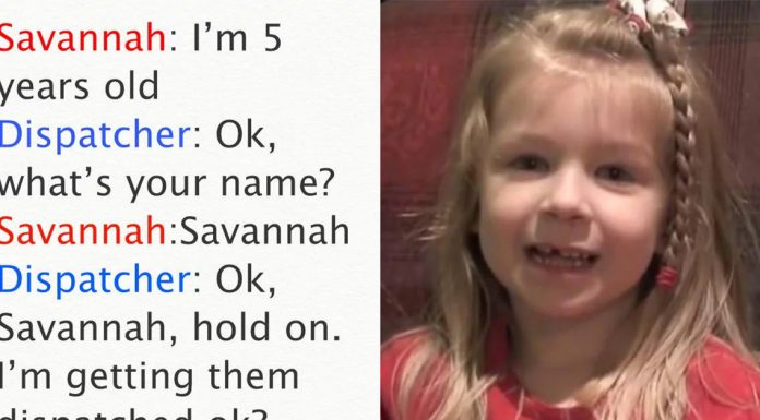 5-year-old-calls-911