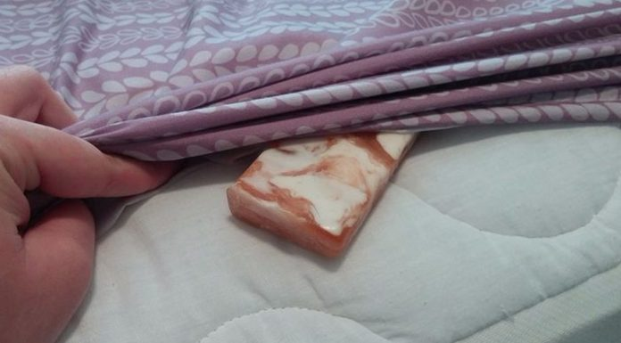 bar-of-soap-under-your-sheets
