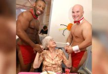 hunks-in-trunks-at-carehome