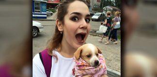alina orlova tortured pets