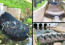 australia prevent plastic pollution